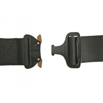 Tactical Tailor Tactical Tailor Cobra Riggers Belt