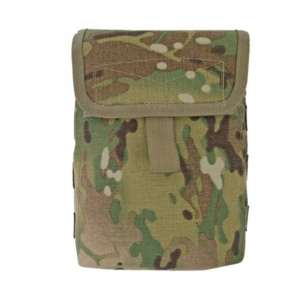 Tactical Tailor Tactical Tailor Dump/Demo Pouch