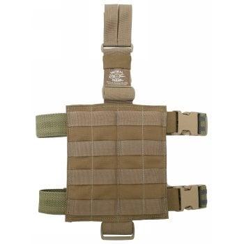 Tactical Tailor Tactical Tailor Modular Leg Rig Panel Small