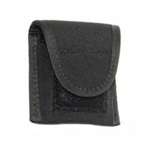Calde Ridge Calde Ridge LATEX01-HC - Latex Glove Pouch