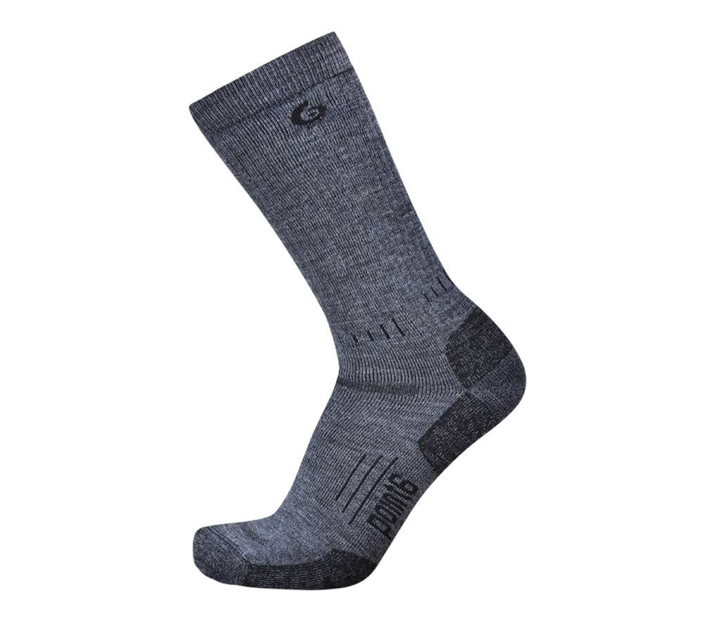 Point6 Point6 Tactical Defender Medium Mid-Calf