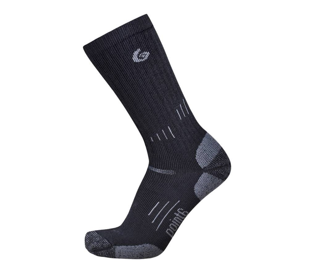 Point6 Point6 Tactical Operator Heavy Mid-Calf