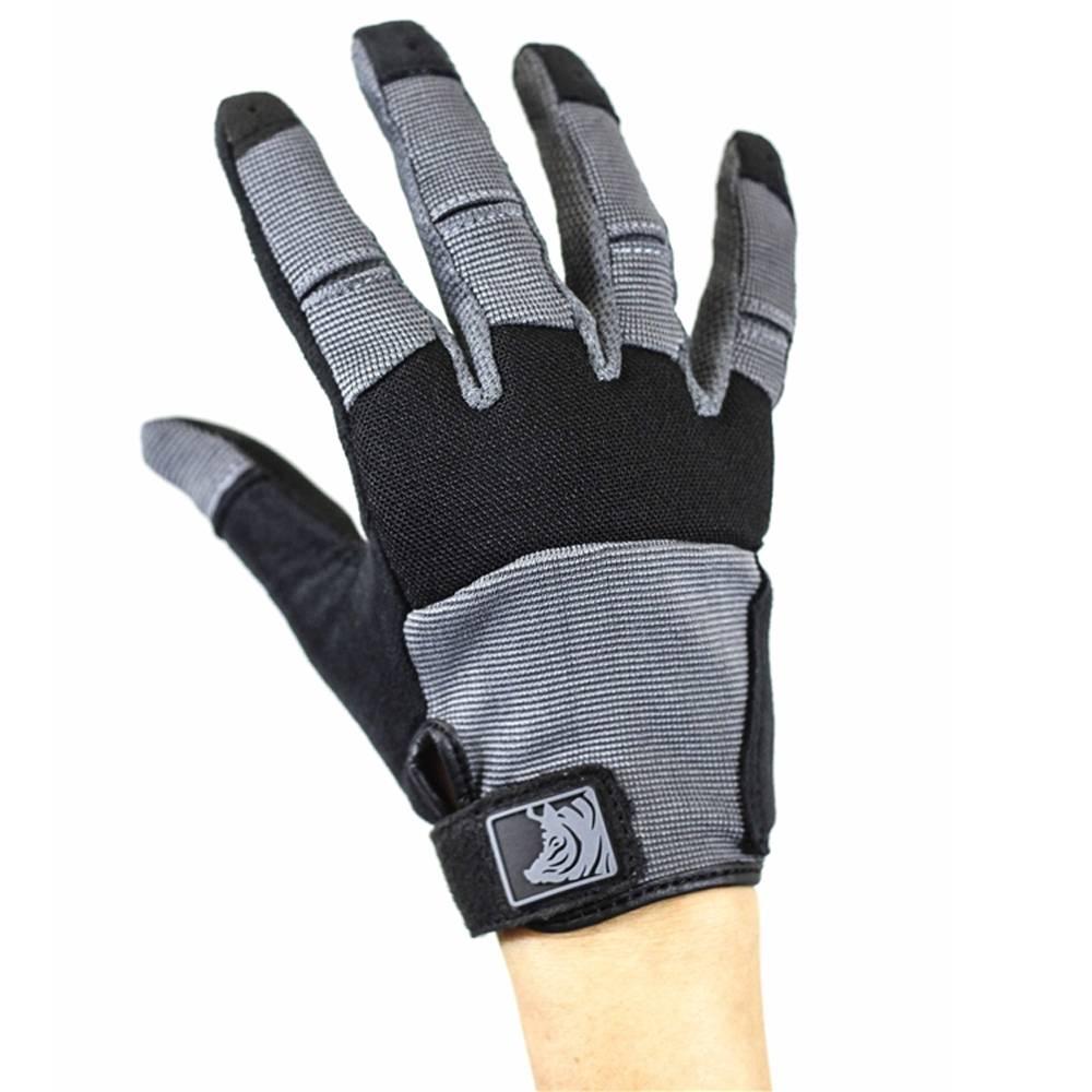 Patrol Incident Gear PIG Full Dexterity Tactical (FDT) Charlie Gloves (Women's)