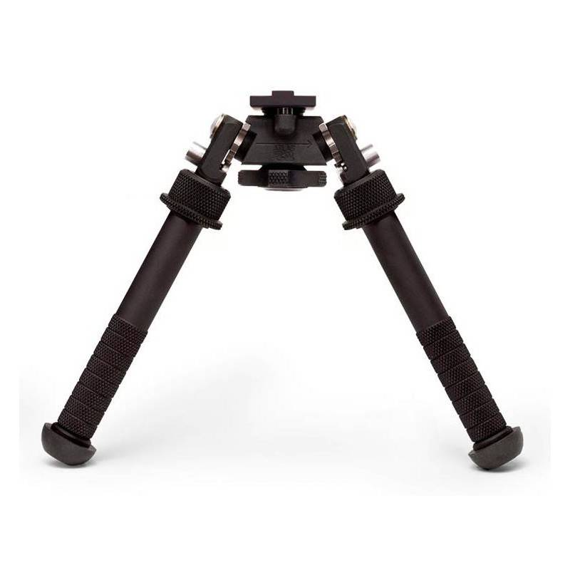 B&T Industries Accu-Shot PSR Atlas Bipod - No Clamp - for BT19, ADM 170-S, ARMS 17S, TRAMP, LT171