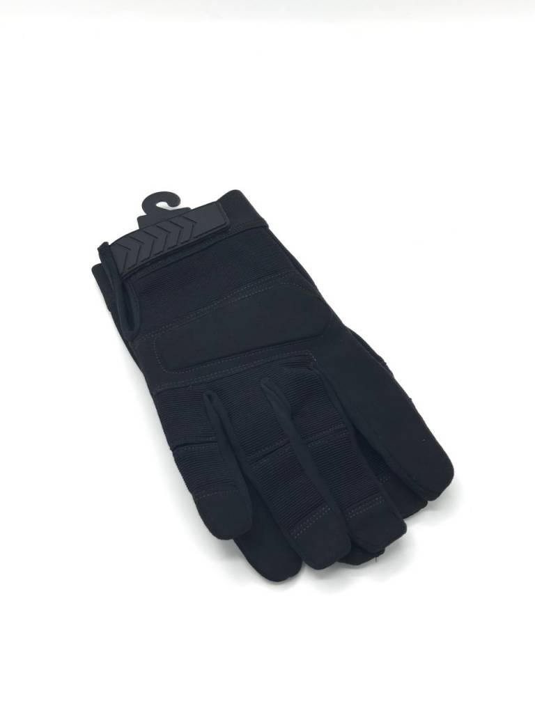 Watson Cut and Slash Resistant Glove