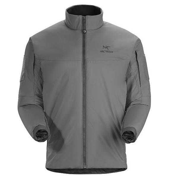 Arc'teryx LEAF Arc'teryx LEAF Cold WX Jacket LT Men's