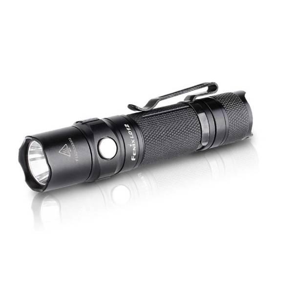 Fenix Fenix LD12 Flashlight