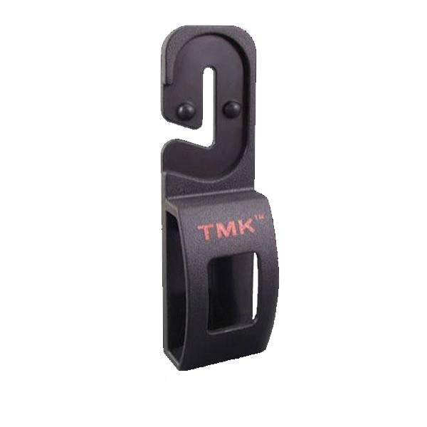 TMK TMK Tactical Mic Keeper (TMK)