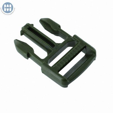 "ITW Nexus ITW 1"" Split Buckle"