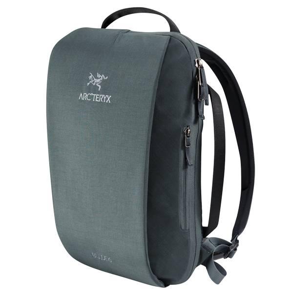 Arc'teryx LEAF Arc'teryx LEAF Blade 6 Backpack
