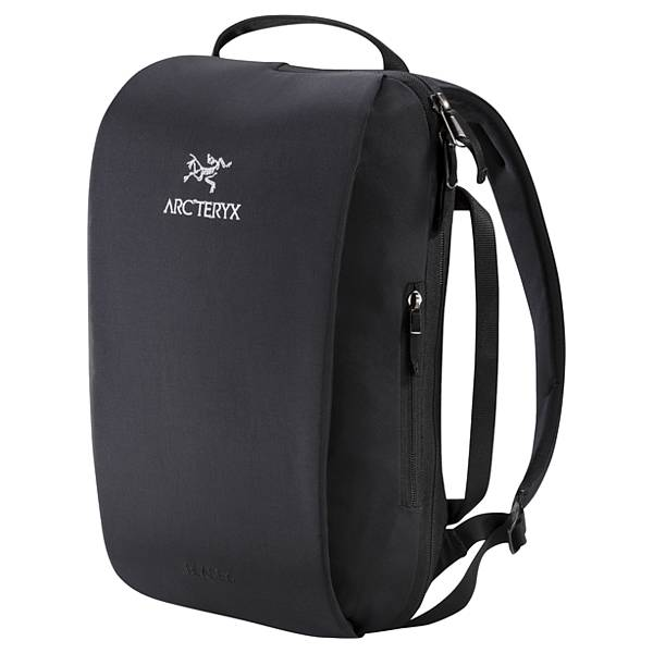 Arc'teryx LEAF Arc'teryx LEAF Blade 6 Backpack