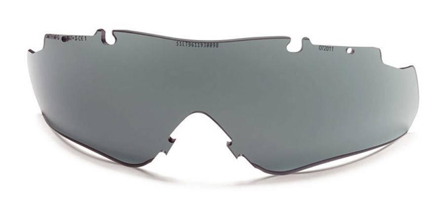 Smith Optics Smith Aegis Echo II (Field Kit w/ extra lens)