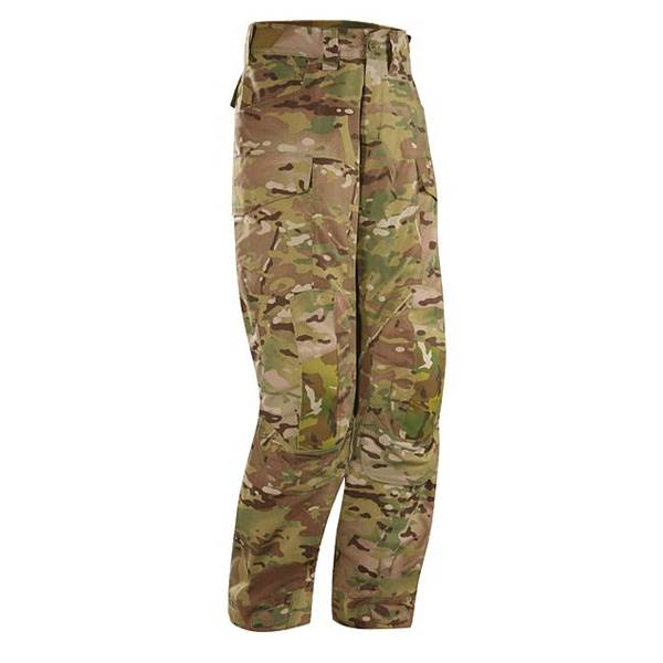 Arc'teryx LEAF Arc'teryx LEAF Assault Pant FR Men's