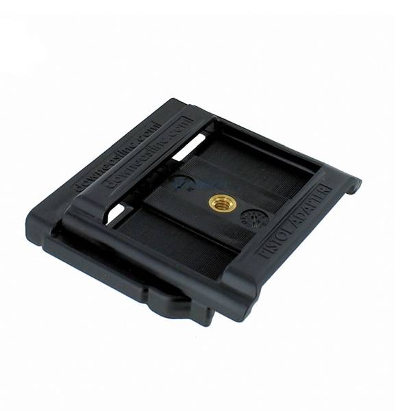 ITW Nexus ITW Nexus FASTmag Pistol Adapter Caddy