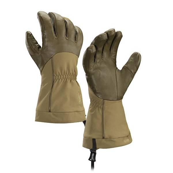 Arc'teryx LEAF Arc'teryx LEAF Cold WX Glove SV Men's