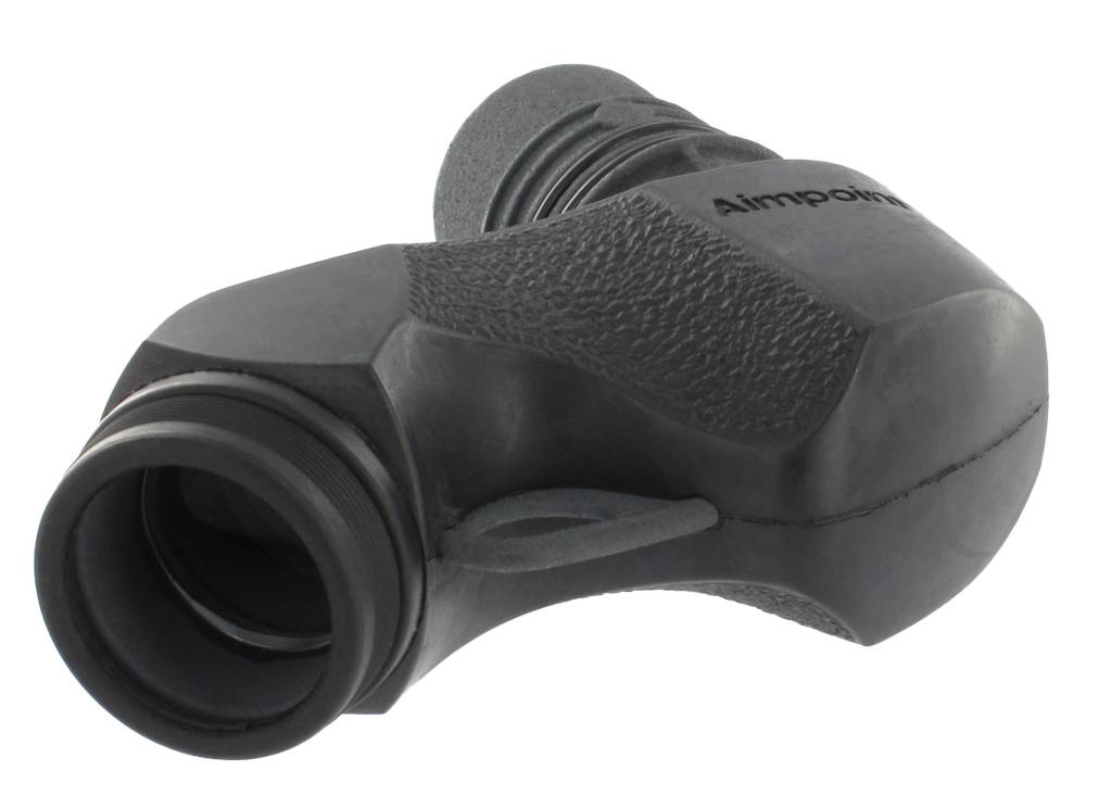 Aimpoint CEU Module Only