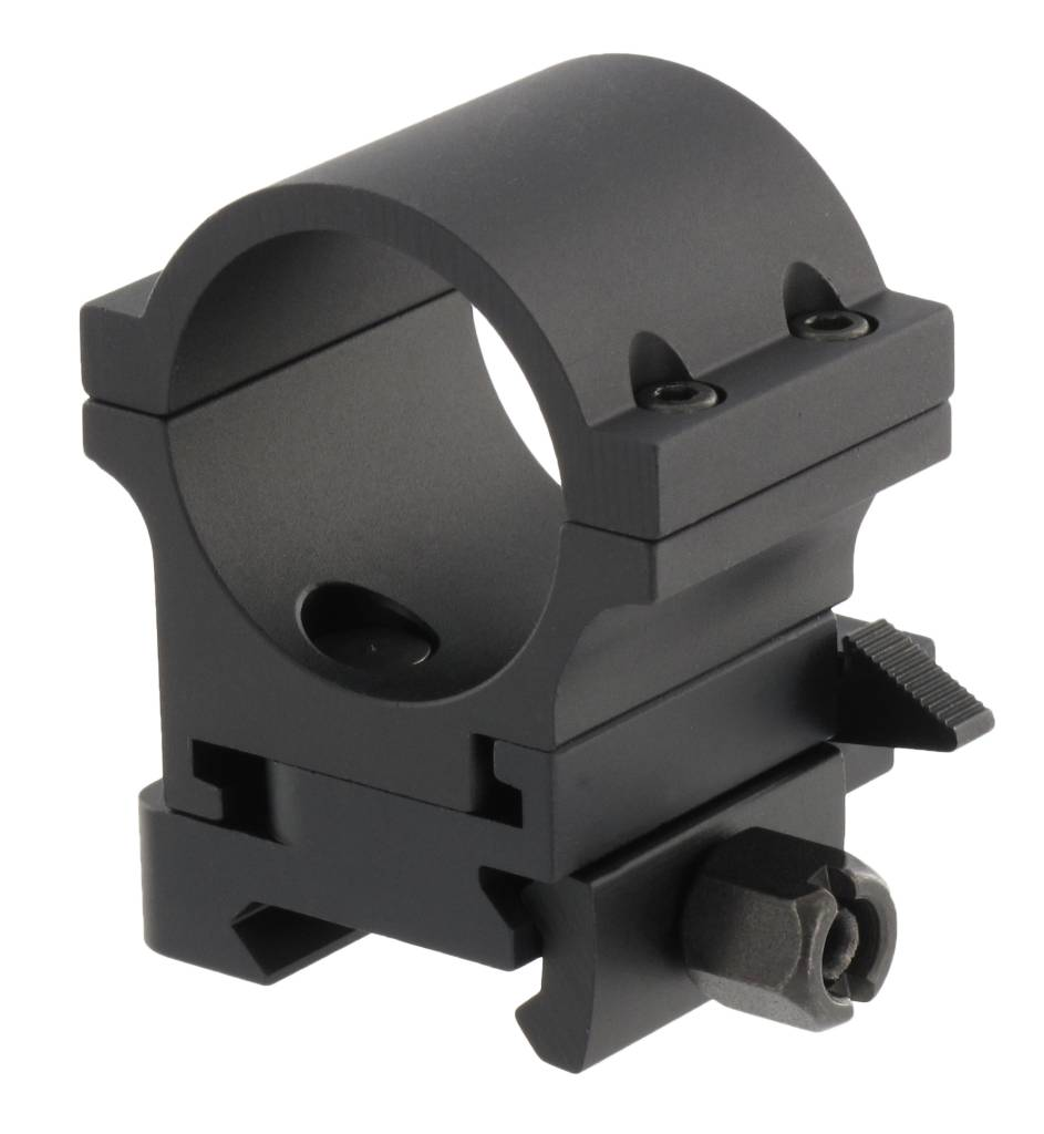 Aimpoint Twist Mount Ring & Base fits all Aimpoint 3X and 6X magnifiers