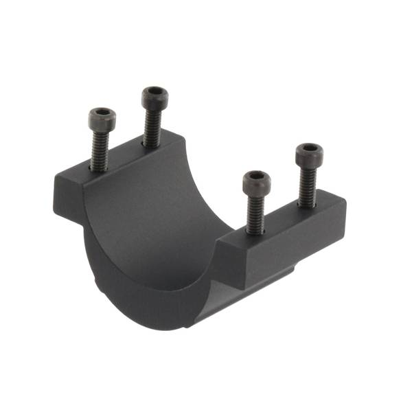Aimpoint AR15 Spacer - for Twist Mount