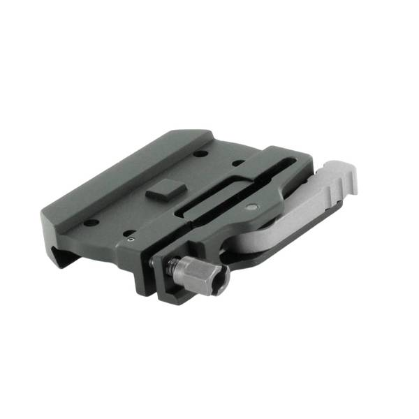 Aimpoint Micro LRP (Lever Release) QD Mount Base Only