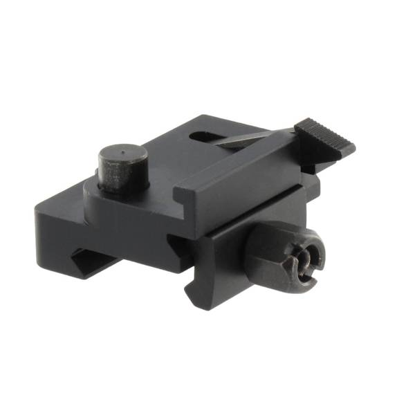 Aimpoint Twist Mount Base Only