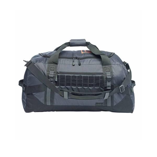 5.11 Tactical 5.11 Tactical NBT Duffle X-Ray