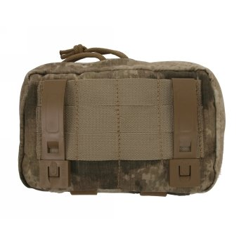 Tactical Tailor Tactical Tailor Fight Light Admin Pouch Enhanced