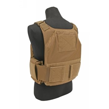 Tactical Tailor Tactical Tailor Low Vis MBAV Plate Carrier