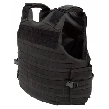 Tactical Tailor Tactical Tailor Low Profile Armor Carrier