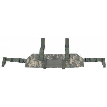 Tactical Tailor Tactical Tailor MAP Modular Assault Panel