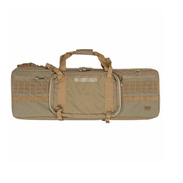 5.11 Tactical 5.11 Tactical Double 36'' Rifle Case