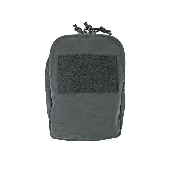 Tactical Tailor Tactical Tailor RRPS Mod Zipper Utility Pouch Medium