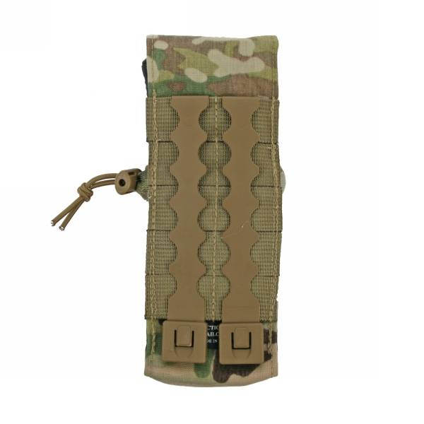 Tactical Tailor Tactical Tailor Fight Light 5.56 Double Mag Pouch