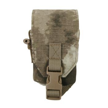 Tactical Tailor Tactical Tailor Fight Light Flashbang/Smoke Pouch