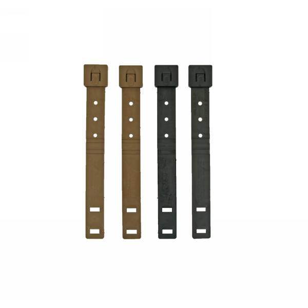 Tactical Tailor Tactical Tailor Malice Clips