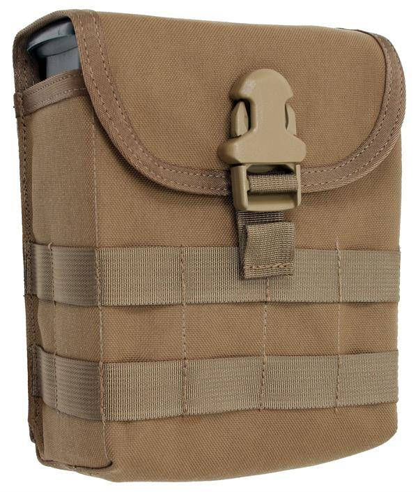 Tactical Tailor Tactical Tailor SAW Pouch*