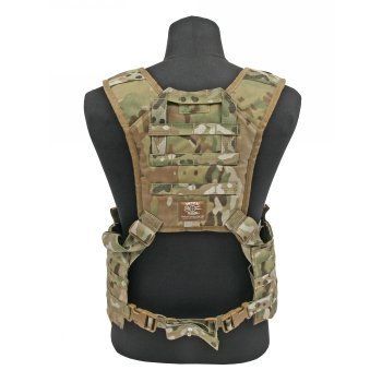 Tactical Tailor Tactical Tailor Fight Light X Harness