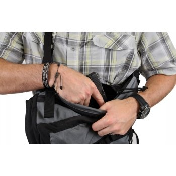 Tactical Tailor Tactical Tailor Concealed Carry Sling Bag