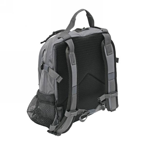 Tactical Tailor Tactical Tailor Bantam Pack