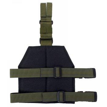 Tactical Tailor Tactical Tailor Modular Leg Rig Panel Large