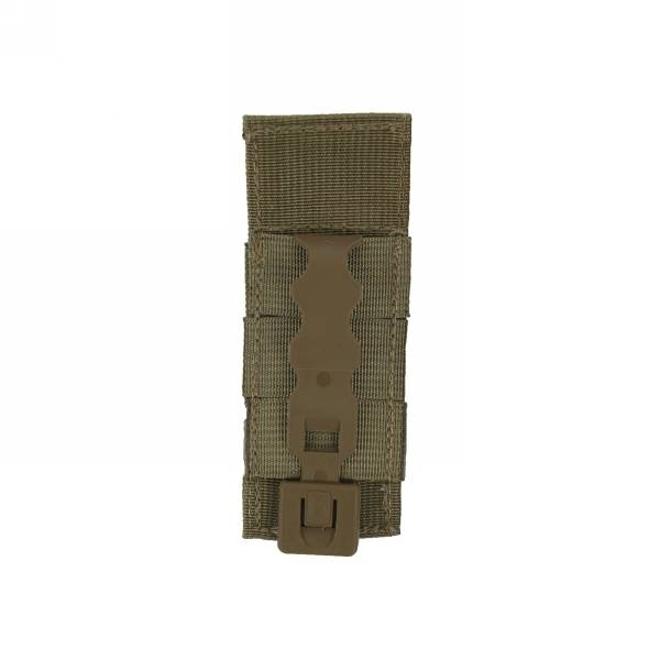 Tactical Tailor Tactical Tailor Magna Mag Single Pistol Mag Pouch