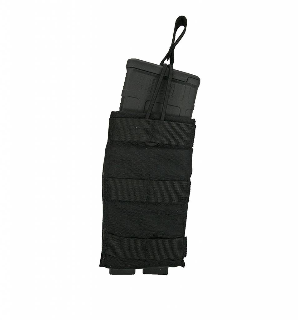 Tactical Tailor Tactical Tailor Rogue 5.56 Single Mag Tall Panel