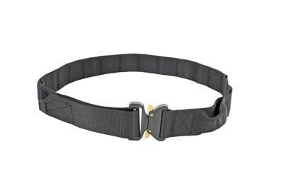 Grey Ghost Gear Grey Ghost Gear Paladin Belt