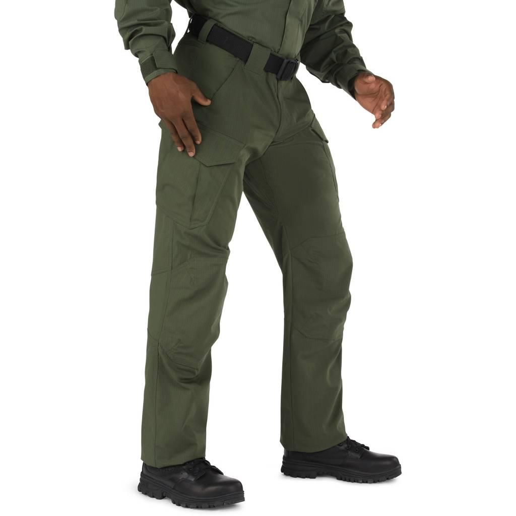 5.11 Tactical 5.11 Tactical Stryke TDU Pant - TDU Green