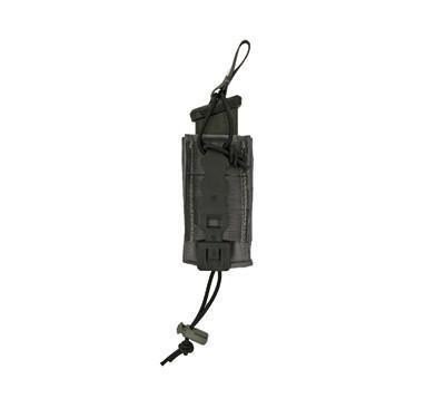 Grey Ghost Gear Grey Ghost Gear Accommodator Pistol Mag Pouch