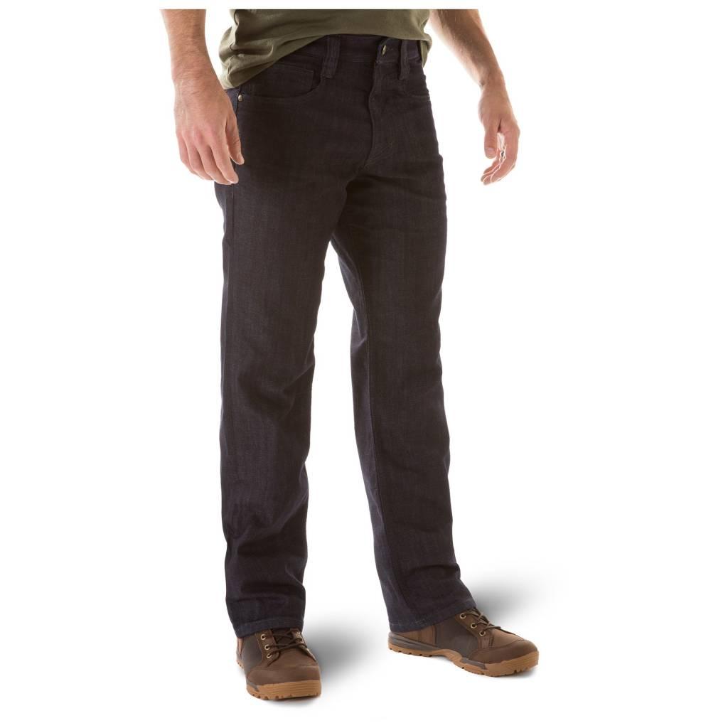 5.11 Tactical Defender Flex Straight Jean