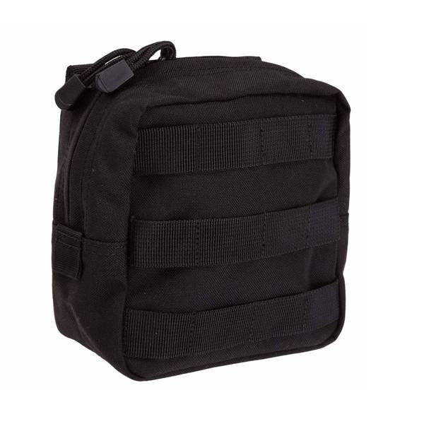 5.11 Tactical 5.11 Tactical 6.6 Pouch