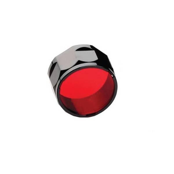 Fenix Fenix Red Filter Adapter (AOF-L)