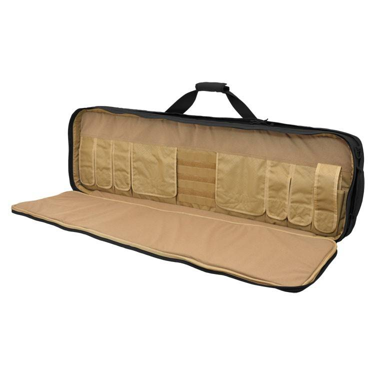 Hazard 4 Hazard 4 Longshot™ deluxe long-gun bag