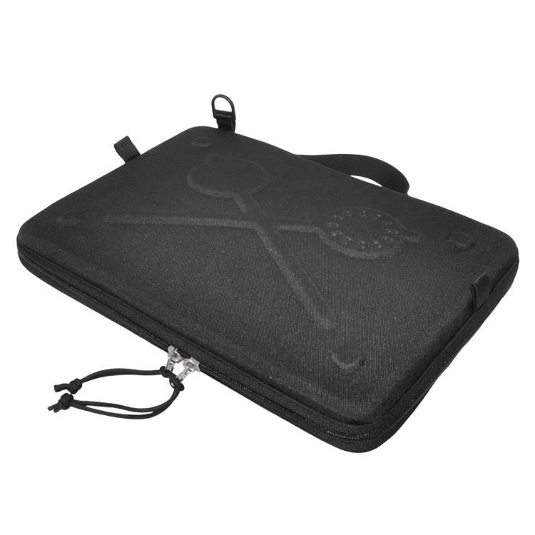Hazard 4 Armadillo™ covert pistol storage case