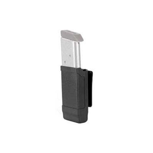 Blackhawk Blackhawk Single Mag Case Single Stack